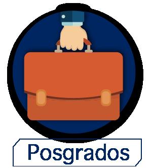 Bienestar Universitario Home Botón Posgrados Universidad de La Sabana