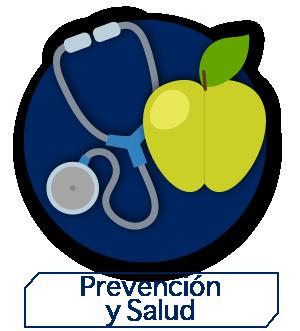 Bienestar Universitario Home Botón Prevención y Salud Universidad de La Sabana