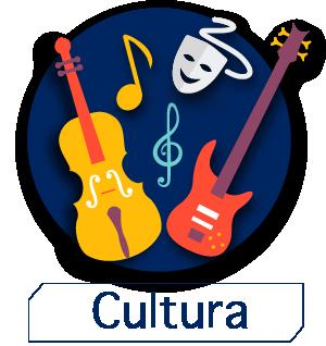 Bienestar Universitario Home Botón Cultura Universidad de La Sabana