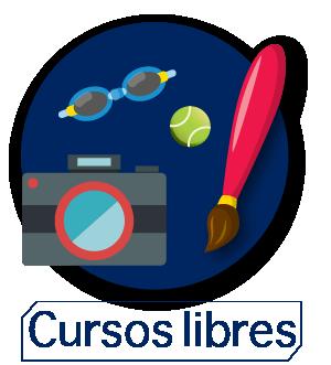 Bienestar Universitario Home Botón Cursos Libres Universidad de La Sabana