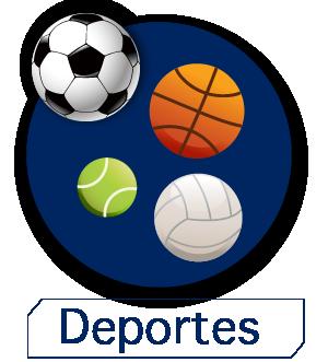 Bienestar Universitario Home Botón Deportes Universidad de La Sabana