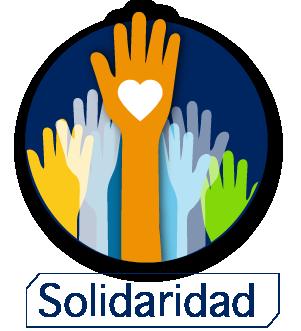Bienestar Universitario Home Botón Solidaridad Universidad de La Sabana