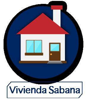 Bienestar Universitario Home Botón Vivienda Sabana Universidad de La Sabana