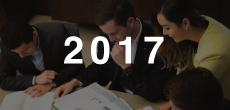 menú superior perfiles alumni galería multimedia botón 2017 unisabana