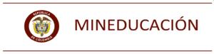 logo correspondiente a alta calidad otorgador por mineducacion