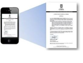 autentificacion de certificados marca de agua