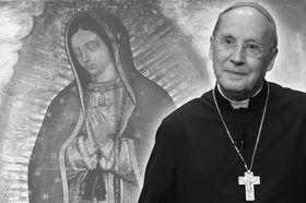La universidad opus dei pagina principal monsenor javier echevarria obispo prelado del opus dei 1994 2016