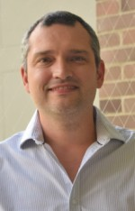 Mario-Velez-profesor-maestria-gerencia-operaciones-eicea-unisabana