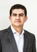 hector-miguel-paez-profesor-maestria-gerencia-operaciones-eicea-unisabana