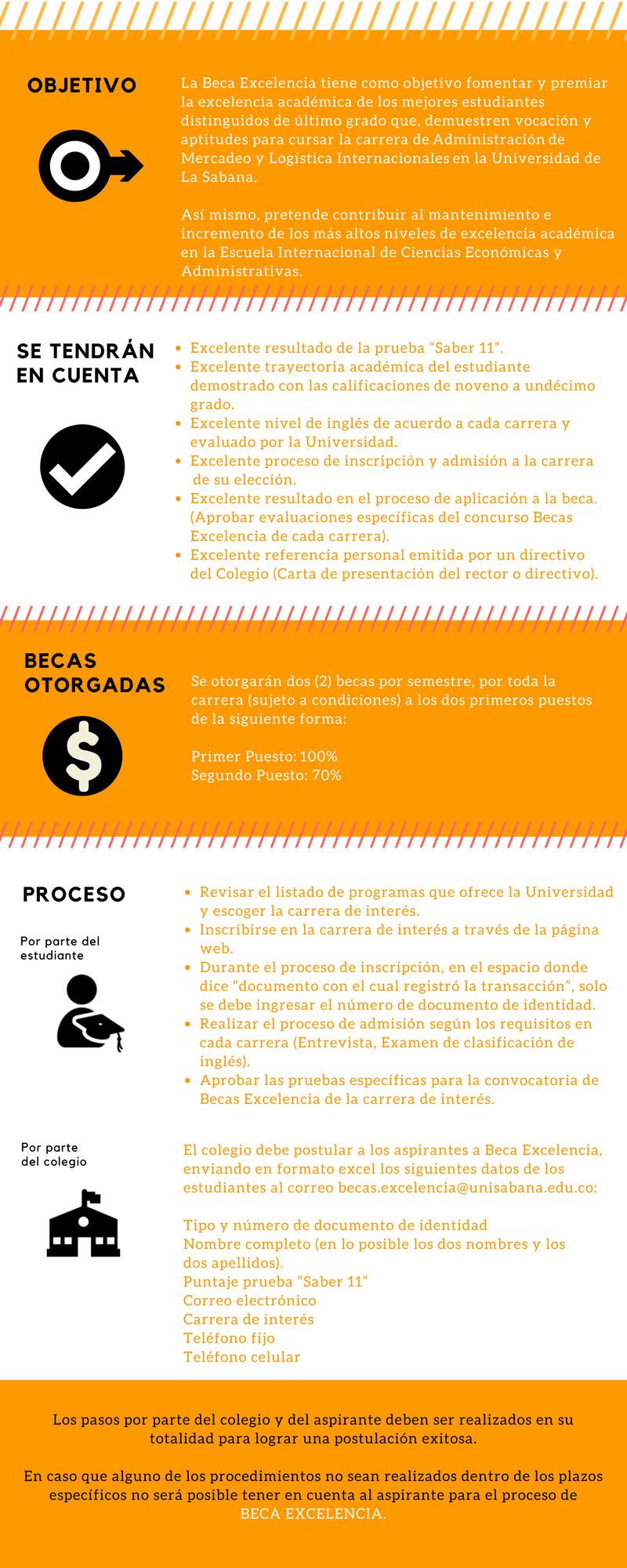 info-beca-excelencia-administracion-mercadeo-logistica-eicea-unisabana
