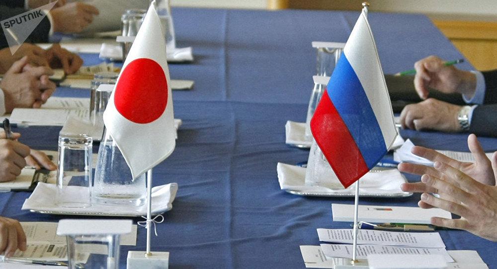 noticia-paz-rusia-administracion-negocios-internacionales-eicea-unisabana