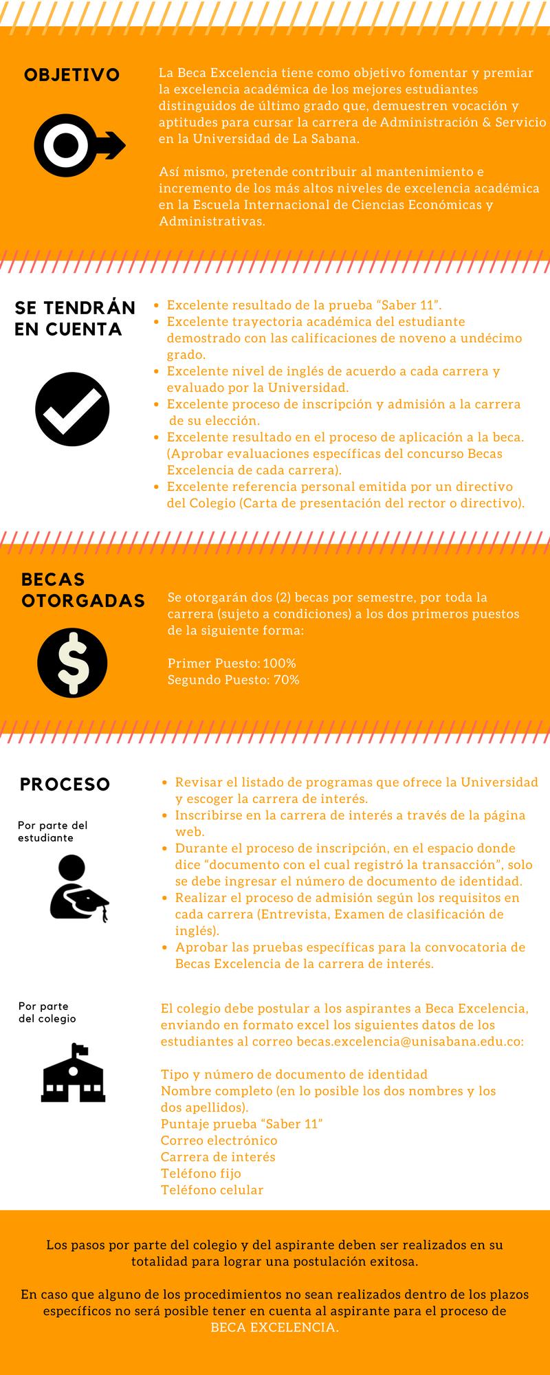 beca-excelencia-administracion-servicio-unisabana-eicea
