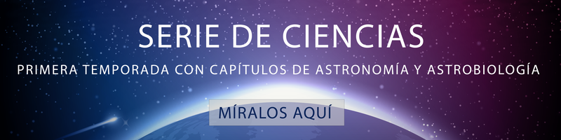 Serie de Ciencias Universidad de La Sabana