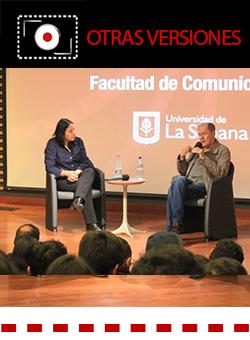 otras versiones fiafest 2019 Universidad de La Sabana