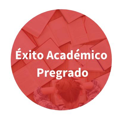 Éxito académico Facultad de Derecho y Ciencias Políticas