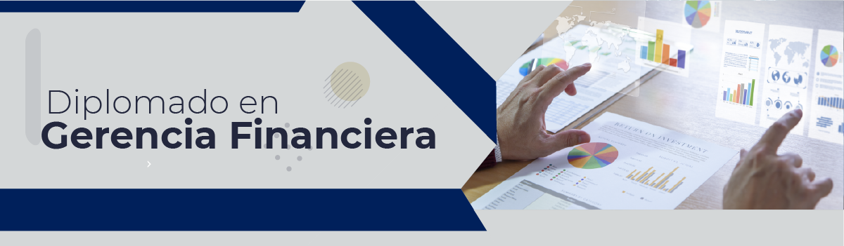 Diplomado en Gerencia Financiera Universidad de La Sabana