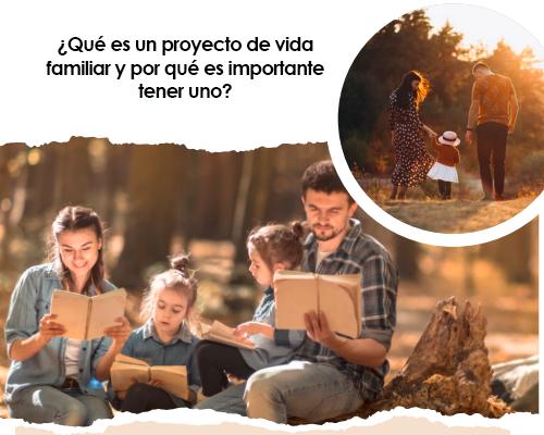 Guía realizada por el Instituto de La Familia de la Universidad de La Sabana.