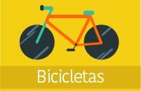Bienestar Universitario Transporte Sabana botón Bicicletas Universidad de La Sabana