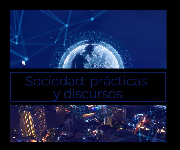 Sociedad prácticas y discursos Universidad de La Sabana
