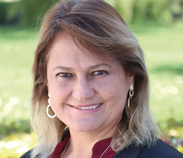 Adriana Roldan Universidad de La Sabana