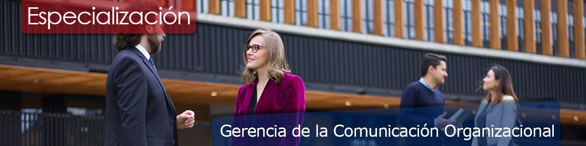 Banner_Especializacion_Gerencia_Comunicación_Organizacional_Unisabana