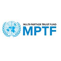 Fondo Multidonante