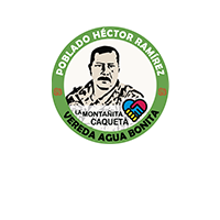 Poblado Héctor Ramírez