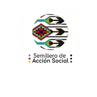 semillero de acción social universidad de la sabana