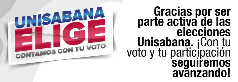 Elecciones 2018-2
