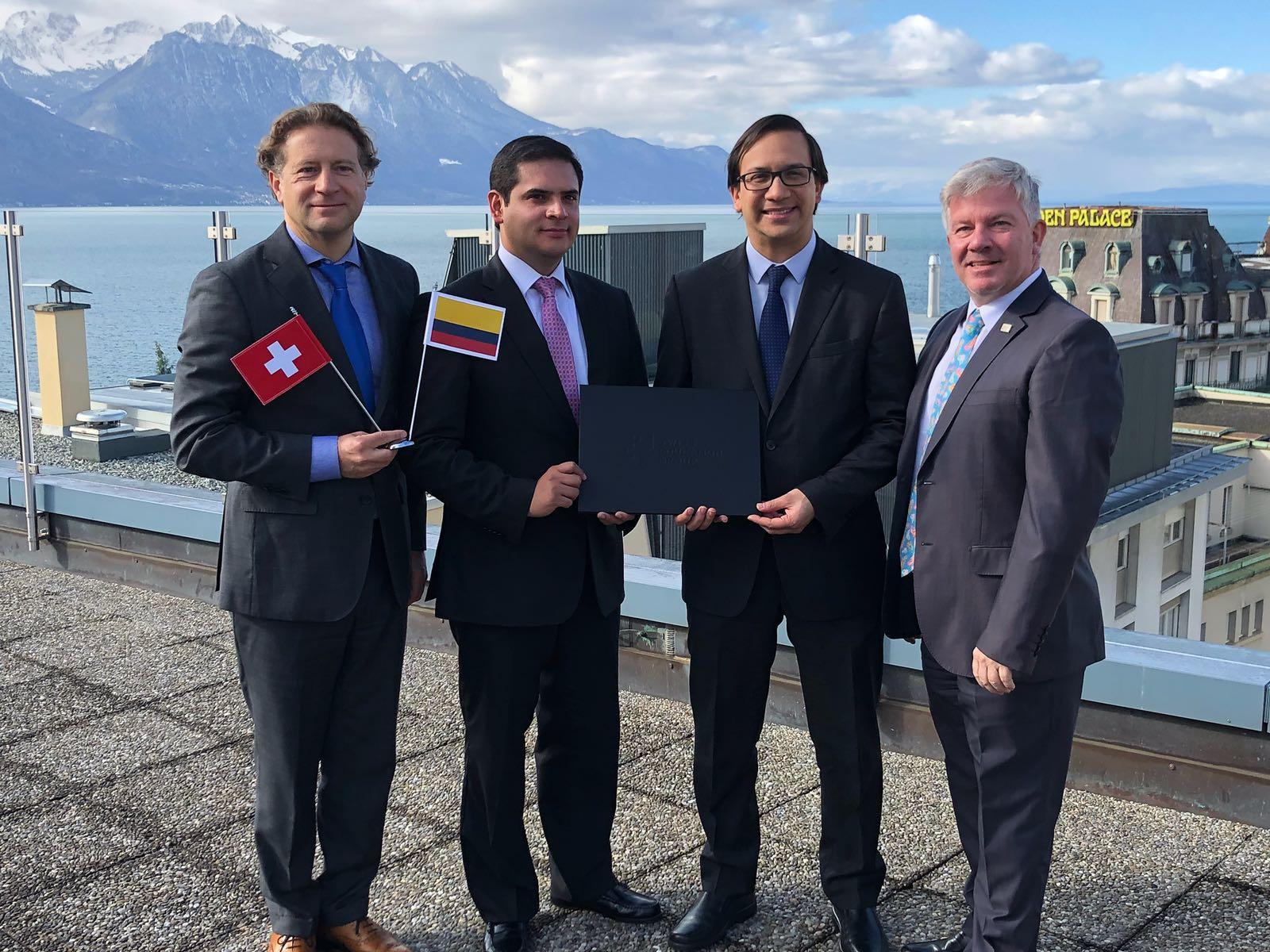 convenio-internacional-suiza-cesar-ritz-eicea-unisabana-2018