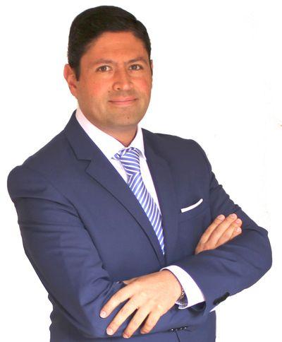 manuel-quiñones-maestria-gerencia-internacional-unisabana