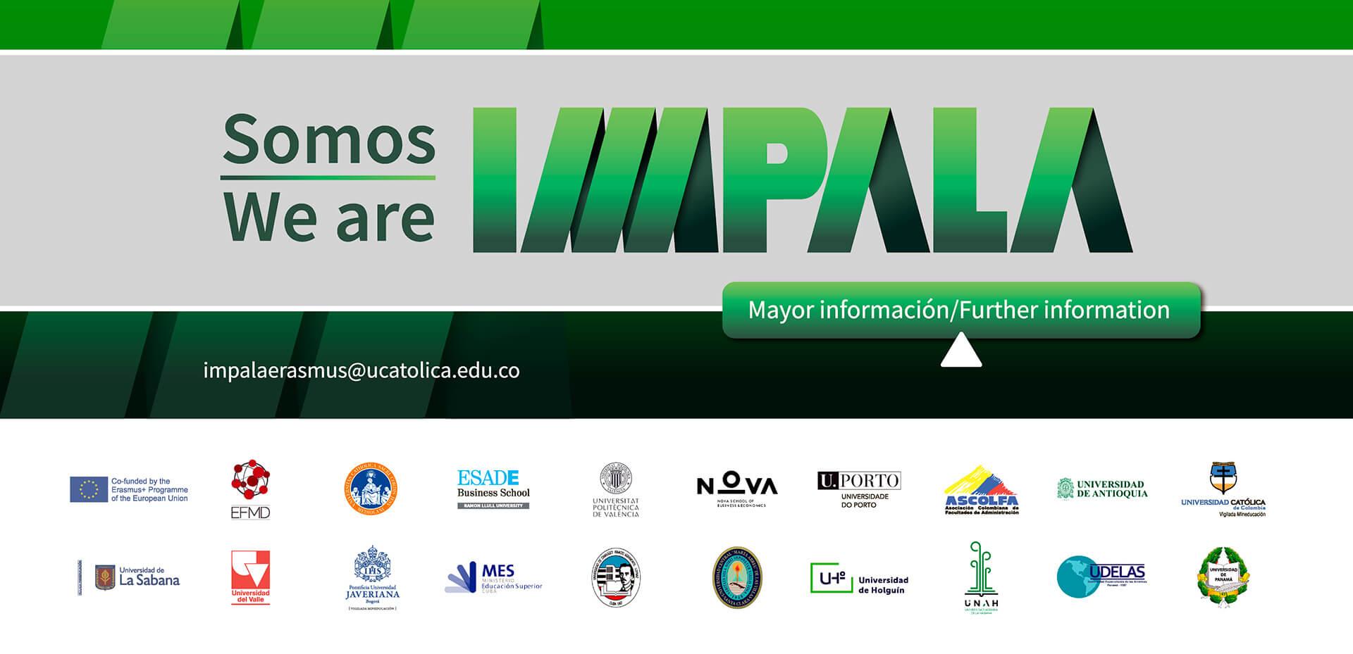 Banner-Impala-Nuevo-Link-Escuela-USabana