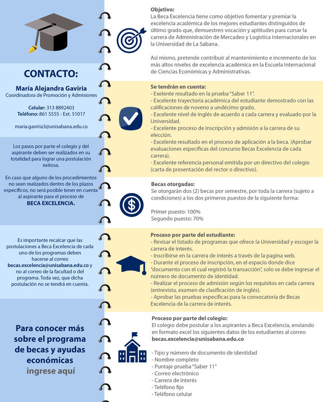 Beca-Excelencia-AMLI-Actualizado-Web-Escuela-USabana