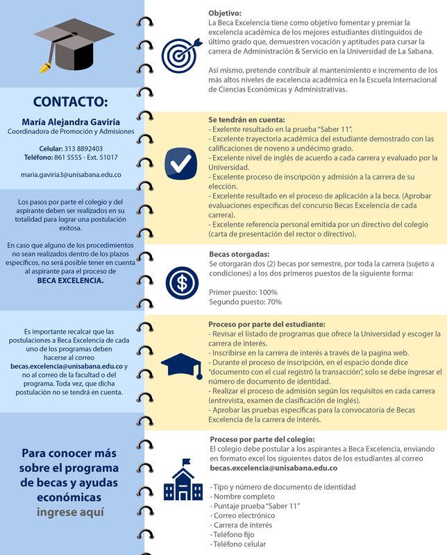 Beca-Excelencia-AS-Actualizado-Web-Escuela-USabana