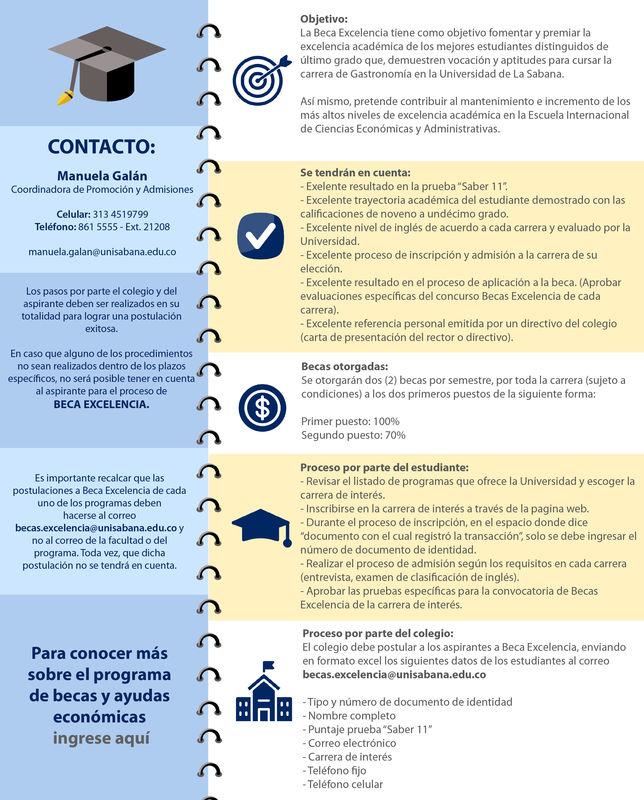 Beca-Excelencia-GASTRO-Actualizado-Web-Escuela-USabana