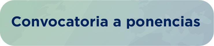 Convocatoria ponencias en español
