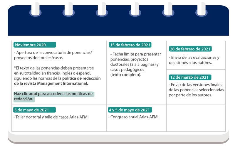 Cronograma-políticas-redacción