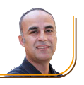 Maged-ALI-EIV-2019-UNISABANA