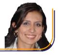 Marcela-chavez-EIV-2019-UNISABANA