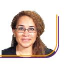 Miriam-GILLET-EIV-2019-UNISABANA