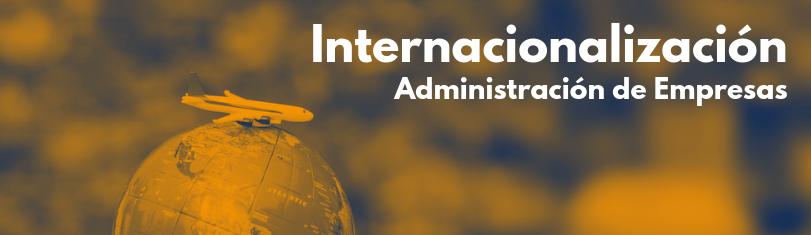 banner-internacionalizacion-administracion-empresas-unisabana