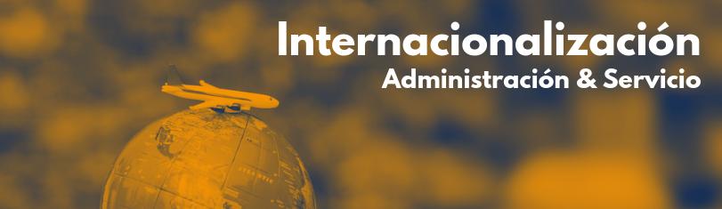 banner-internacionalizacion-administracion-servicio-unisabana