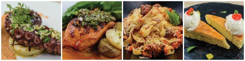 collage-carta-restaurante-escuela-gastronomia-unisabana