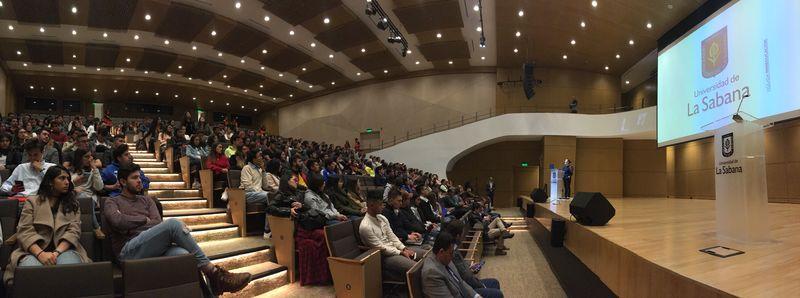 congreso-amli-2019-evento-escuela-internacional-unisabana