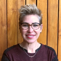 Anne-Marie-Zwerg-Villegas-directora-maestria-gerencia-internacional-escuela-internacional-unisabana