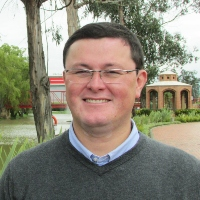 Edgar-Andres-Lizcano-profesor-administracion-organizaciones-escuela-internacional-unisabana