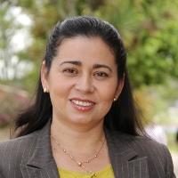 Maria-del-pilar-sepulveda-profesora-innovacion-emprendimiento-escuela-internacional-unisabana