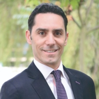 Pablo-Moreno-director-administracion-empresas-escuela-internacional-unisabana