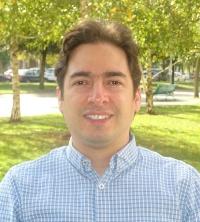 andres-mejia-profesor-innovacion-emprendimiento-sabana-escuela-internacional
