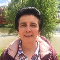 carolina-barbosa-profesora-administracion-organizaciones-escuela-internacional-unisabana